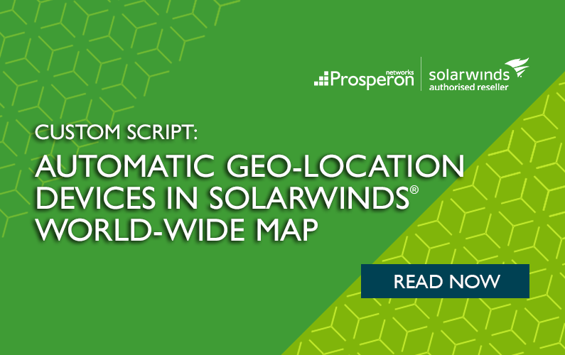 Exported Script: Automatic Geo-location Devices in Worldwide Map