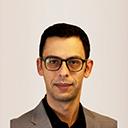 Antonis Athanasiou