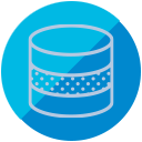 CMDB - Professional Services (Service Feature Icon) - Prosperon Networks