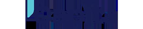 Capita (Logo) - Prosperon Networks