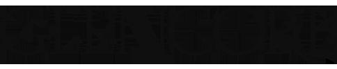 Glencore (Logo) - Prosperon Networks