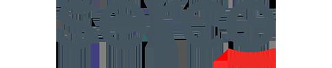 Serco (Logo) - Prosperon Networks