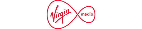 Virgin Media (Logo) - Prosperon Networks